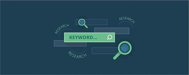 12232016 - SEO en 2017 olvida las keywords en tu estrategia de Content Marketing.jpg
