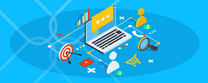 01222018_-_8_razones_para_crear_buyer_personas_en_una_estrategia_digital