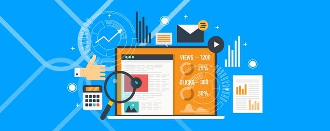 ¿Cómo hacer un análisis de Marketing de Contenidos de la competencia?