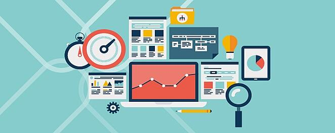 25092017 - SEO en 2017 3 cambios esenciales en el mundo del Marketing Digital.jpg