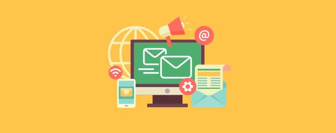6 consejos para planear una estrategia de email marketing infalible
