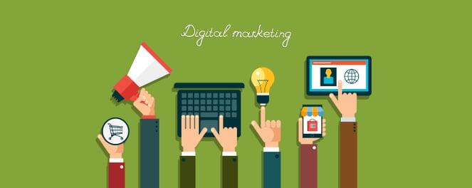 5 tácticas de Inbound Marketing para mejorar una campaña digital