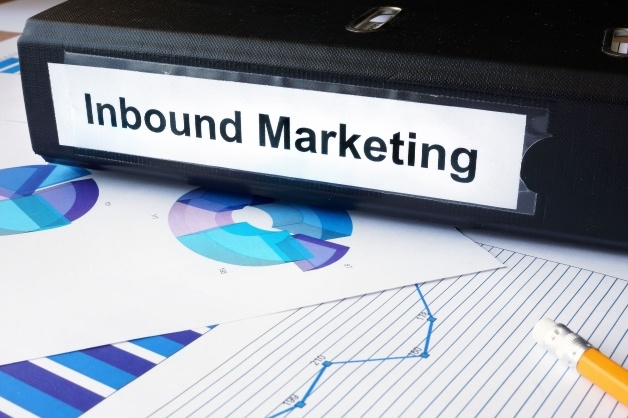 Inbound Marketing es la clave para una estrategia digital exitosa