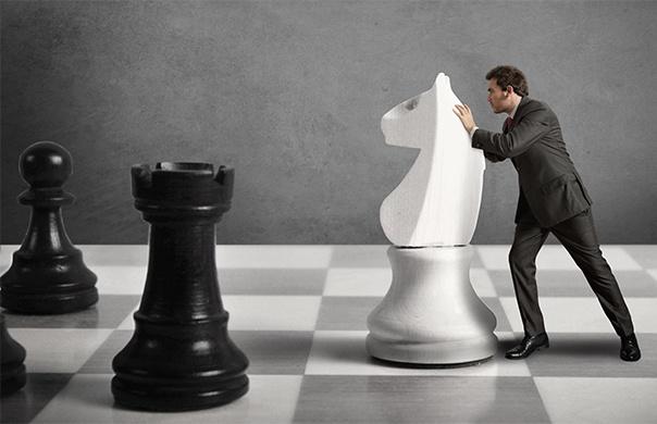 Por qué planear una estrategia Inbound es más díficil que implementarla