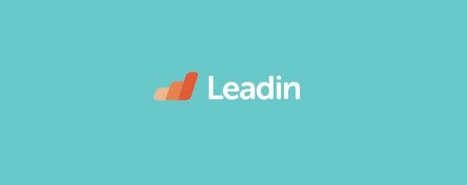 La herramienta de Inbound Marketing para conocer mejor a tus usuarios