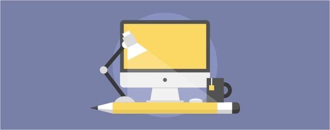 ¿Por qué escribir un blog en una estrategia de marketing digital?