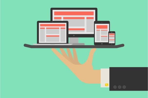 5 consejos para el diseño de un sitio web en Inbound Marketing