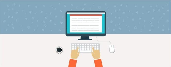Cómo hacer de tu blog una máquina para obtener nuevos leads
