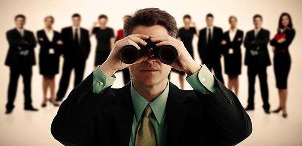 ¿Cómo atraer clientes digitalmente? Inbound Marketing es la respuesta