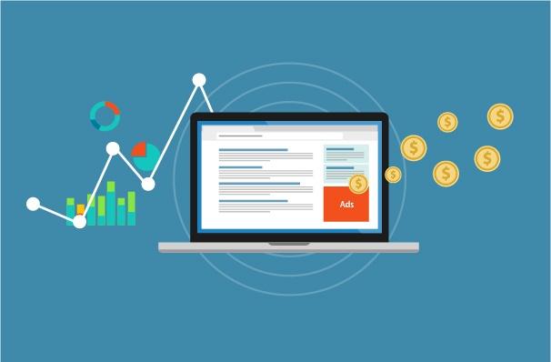 Las 6 métricas de marketing digital más importantes para tu estrategia Inbound