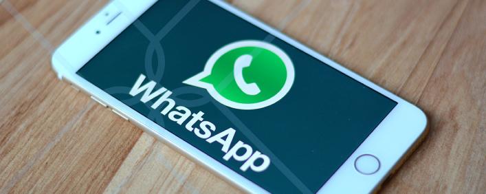 apple-whatsapp-noticias