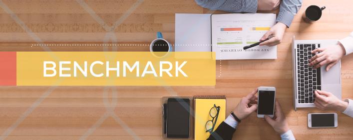 benchmark-estrategia-digital-exitosa