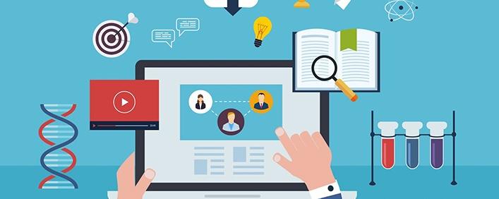 campañas-email-marketing-exitosas