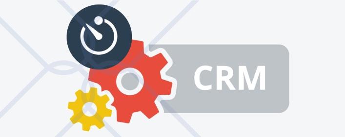 crm-ventas-exito-estrategia-digital