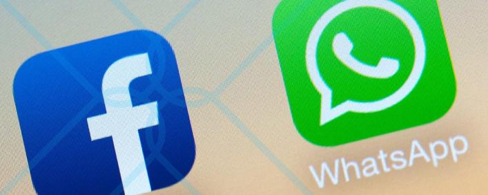 facebook-whatsapp