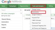 flujos-de-trabajo-google-adwords