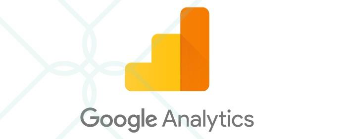 google-analytics-herramienta