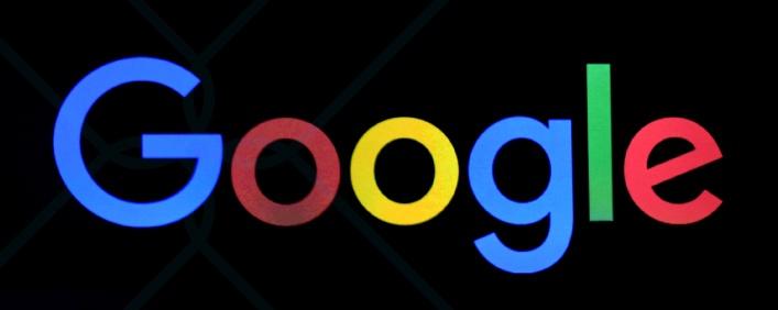 google-seo-posicionamiento