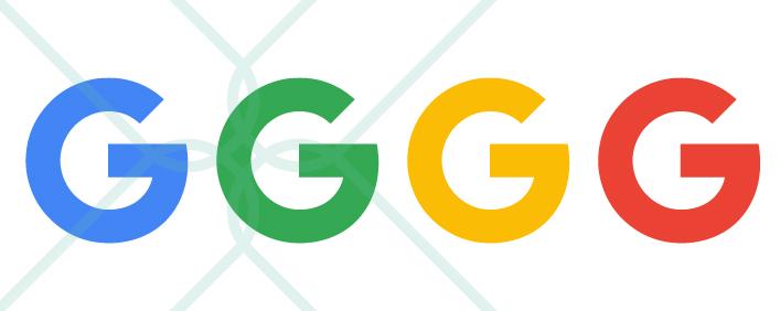 google-yeti-bullying-google-docs