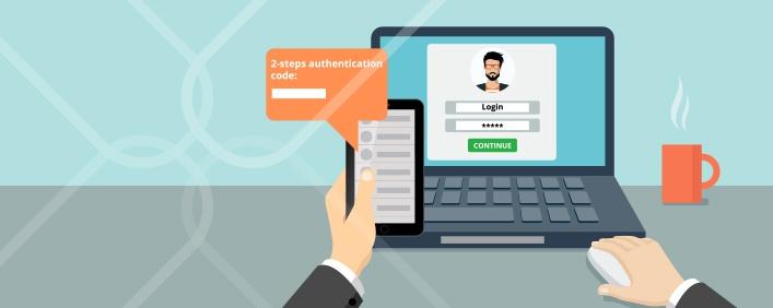 herramientas-captar-clientes-digital