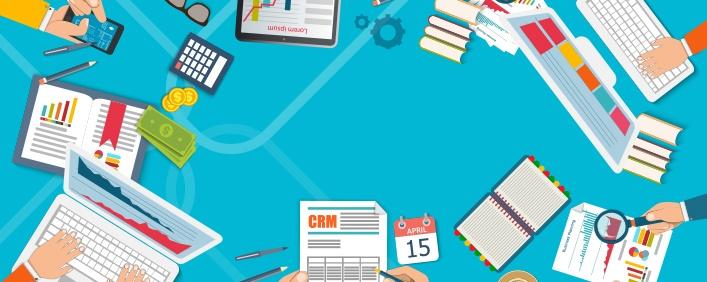 inbound-marketing-clientes-estrategia