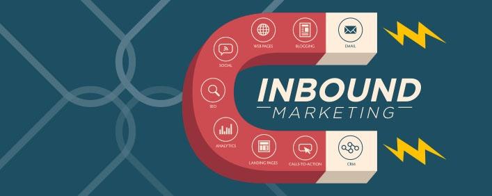 inbound-marketing-empresa