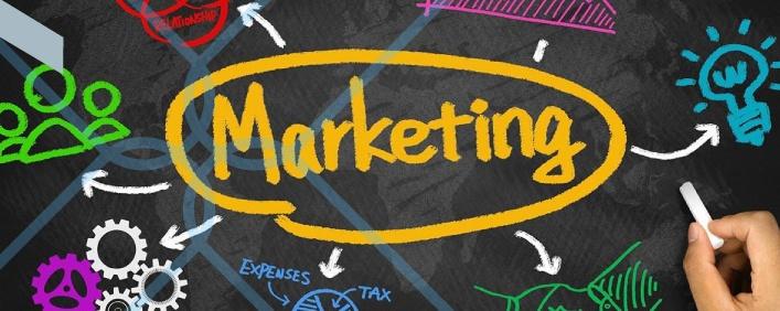 marketing-digital-tips