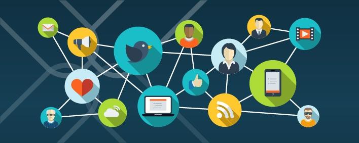 que-son-las-redes-sociales-como-funcionan