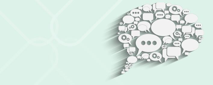 redes-sociales-para-tu-empresa