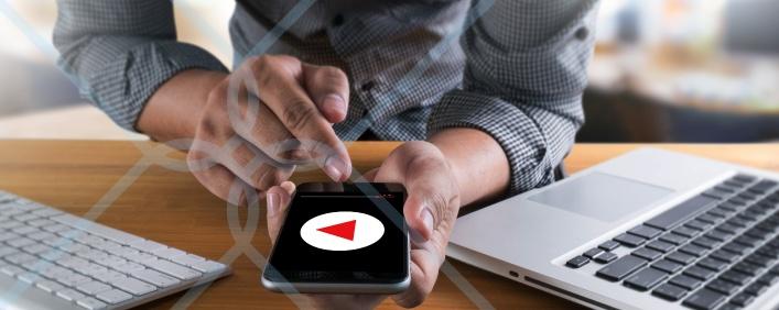 videos-estrategia-digital-redes-sociales