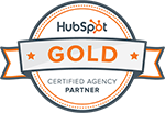 x3media-hubspot-gold-certified-agency-partner.png