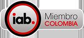 X3media - iab Miembro Colombia