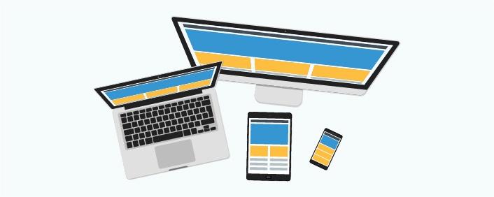 5 herramientas para optimizar el diseño web con Inbound Marketing