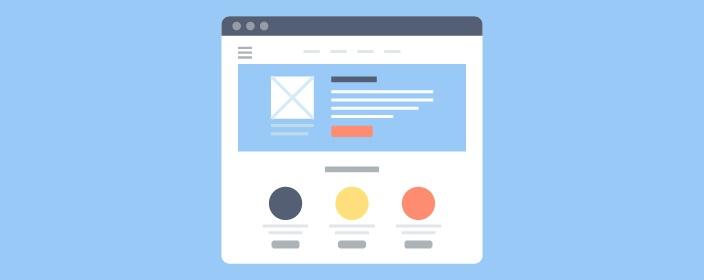 http://cdn2.hubspot.net/hubfs/467035/Xtresmedia/Fotos_Blog/03232016_-_Landing_Page_herramienta_clave_para_la_conversin_en_Marketing_Digital.jpg