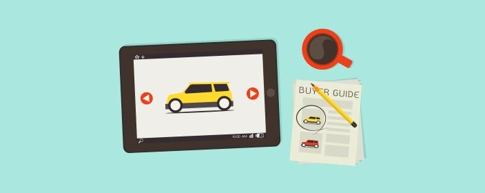 5 tips para mejorar el manejo de prospectos en el sector automotriz