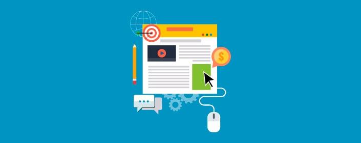 12072016 - 15 datos para ver la importancia de un blog en una estrategia digital.jpg