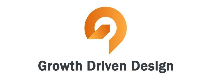 Nos certificamos en Growth Driven Design para ofrecerte lo mejor