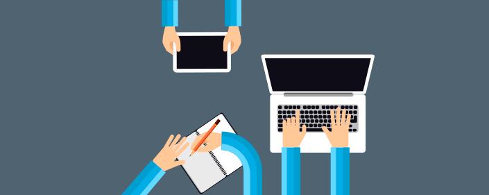 06082016_-_8_consejos_para_escribir_un_blog_dentro_de_una_estrategia_digital.png