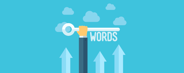 7 tips para una estrategia de keywords orgánica en Inbound Marketing