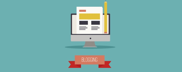Una breve guía para hacer una optimización SEO de tu blog