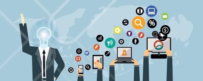 aprende-inbound-marketing