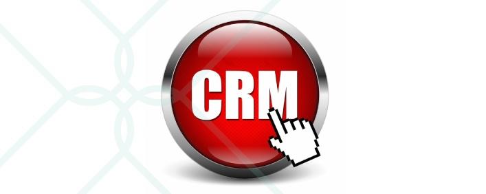 crm-ventas-digitales