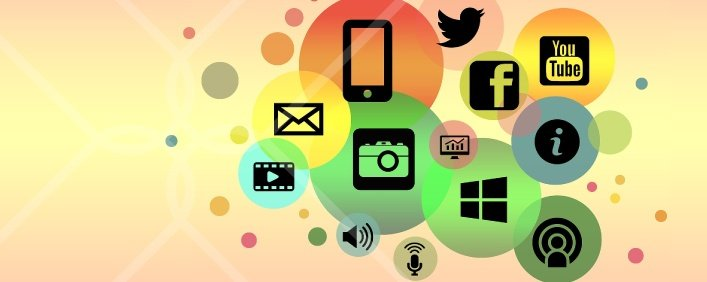 estrategia-digital-redes-sociales