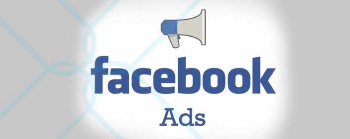 facebook-ads-inbound-marketing