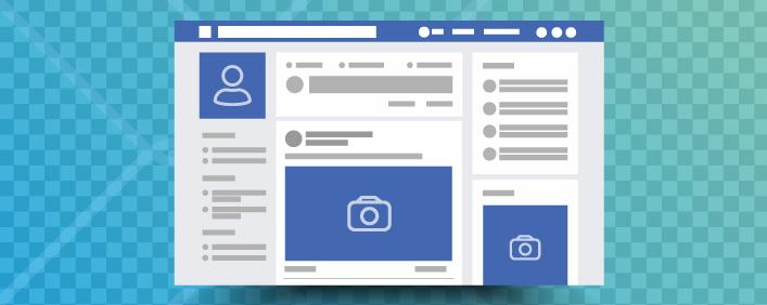 facebook-politicas-privacidad