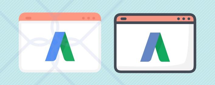 google-adwords-novedades