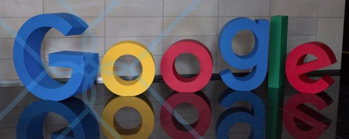 google-nuevo-buscador