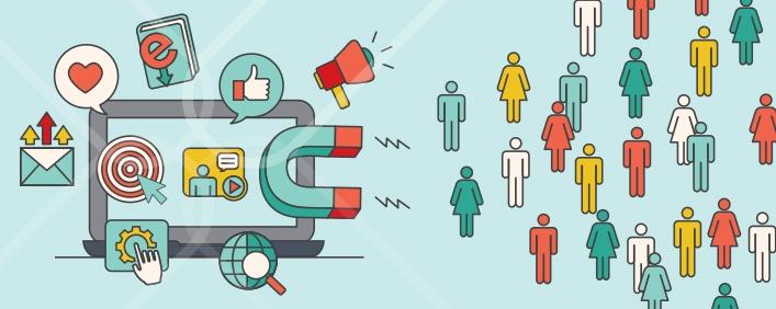inbound-marketing-clientes-estrategia-1