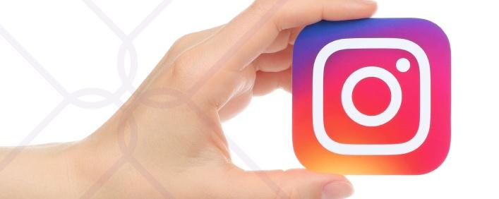 instagram-ht-exito-marcas