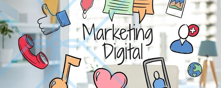 marketing-digital-inbound-marketing